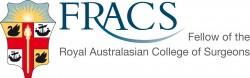 DR CRAIG SEMPLE Logo